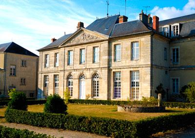 abbaye-saint-martin-logis-abbe