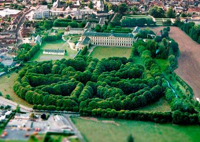 abbaye-st-martin-vue-du-ciel
