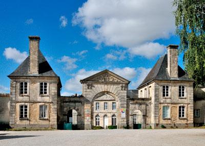 entree-abbaye-saint-martin