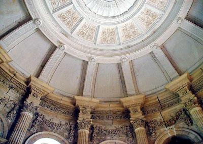 chapelle-abbaye-saint-martin