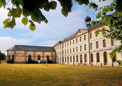 corps-monastere-abbaye-st-martn